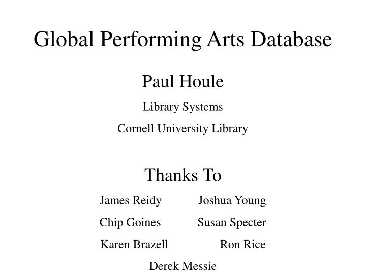 Global performing arts database l.jpg