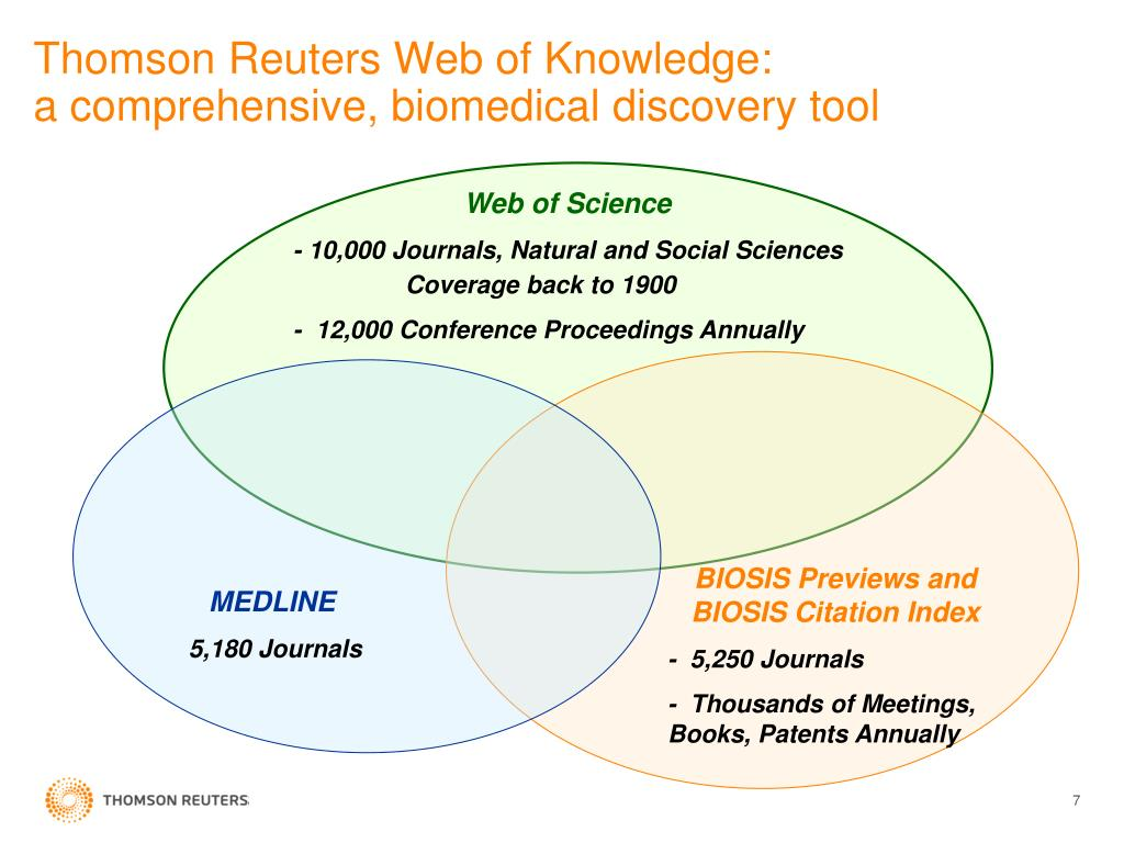 thomson reuters research reports Additional content info global coverage, depth and history with nearly 1,300 actively contributing providers and reports dating as far back as 1982, thomson reuters.
