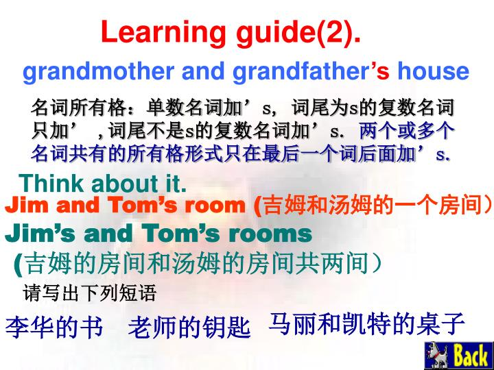 Learning guide(2).