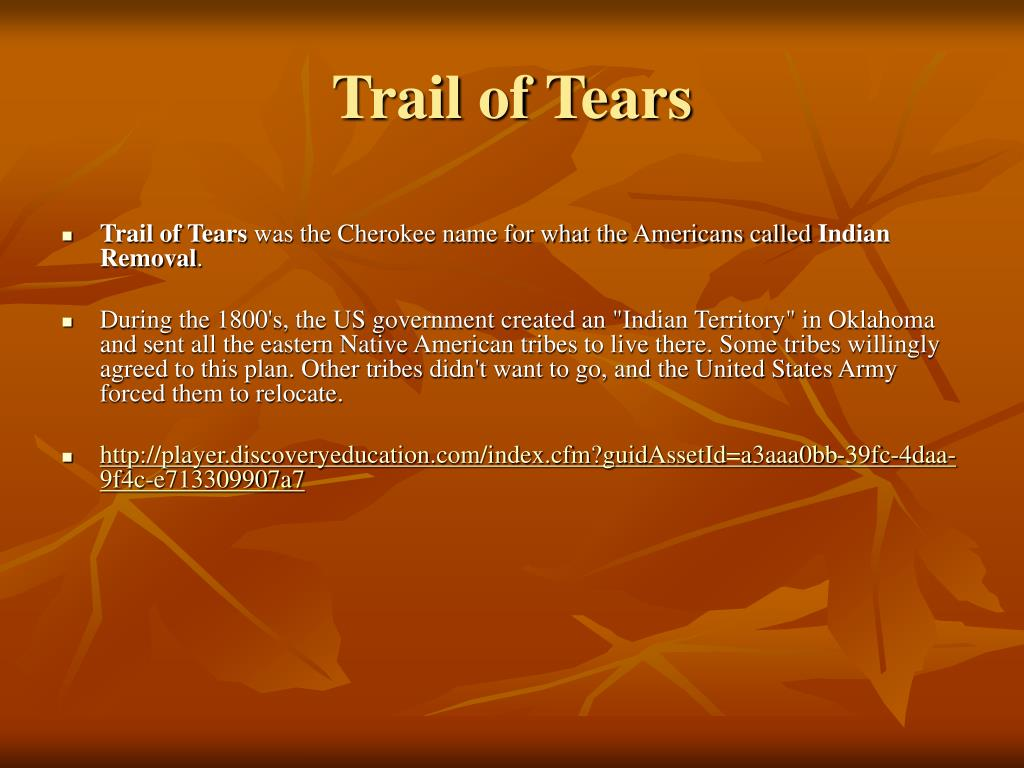 Kb Home Design Studio Irvine Native Americans Trail Of Tears Free Presentations In Ppt