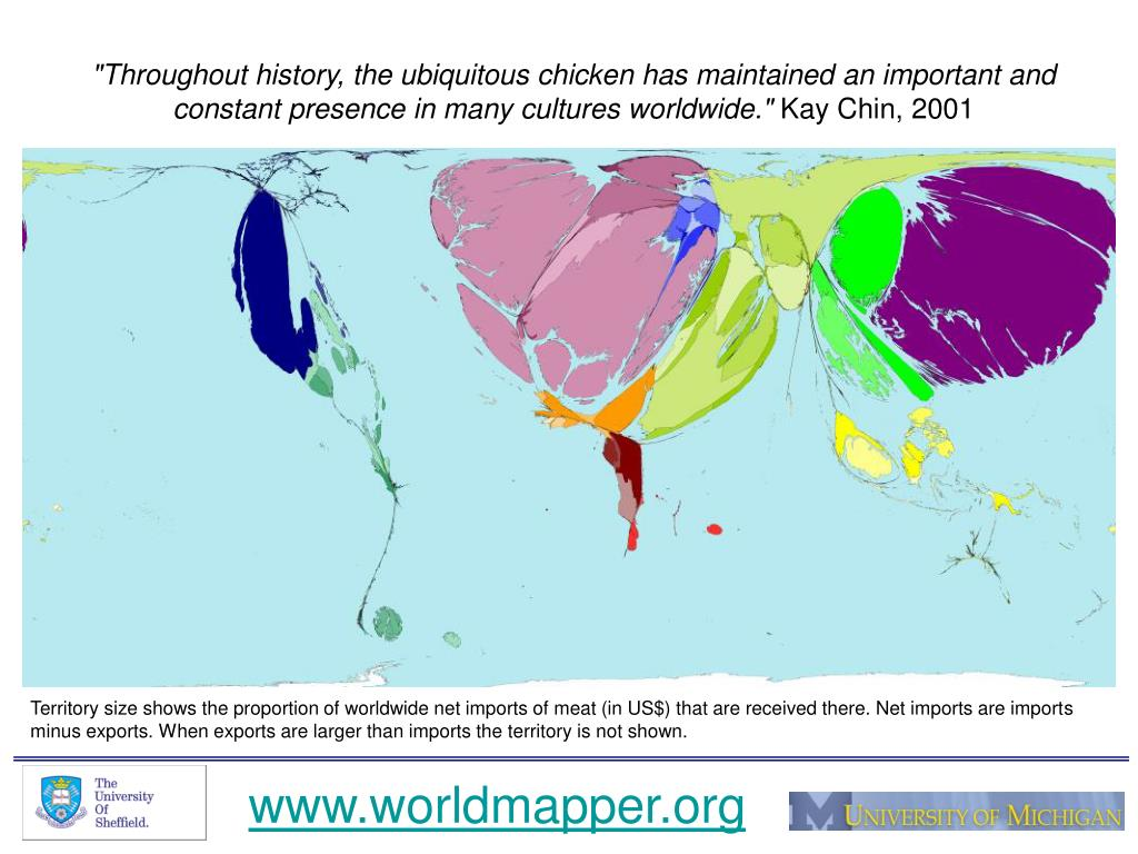 """Throughout history, the ubiquitous chicken has maintained an important and constant presence in many cultures worldwide."""