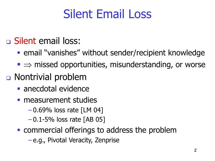 Silent email loss l.jpg