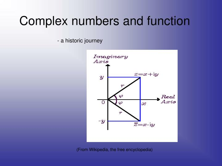 Complex numbers and function l.jpg