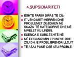 4 supsidiariteti