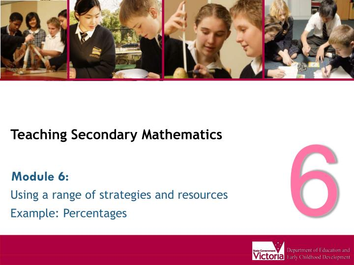 Teaching secondary mathematics l.jpg