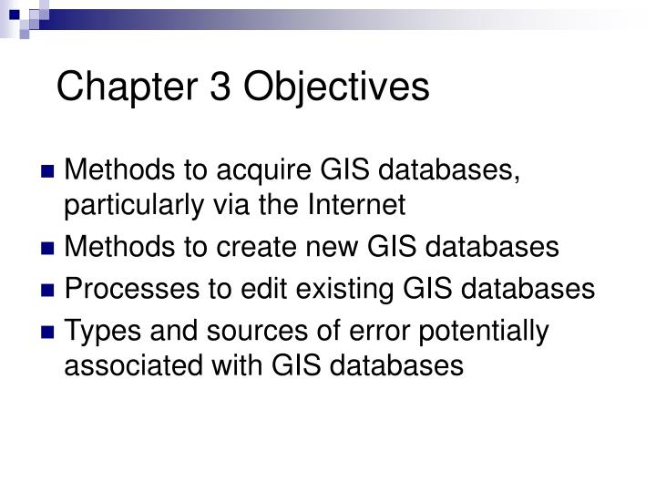 Chapter 3 objectives l.jpg