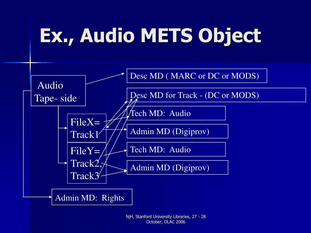 FileX=Track1