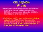 cel 30 2008 8 th july25