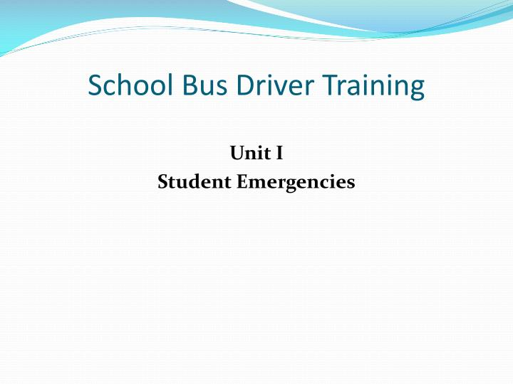 School bus driver training l.jpg