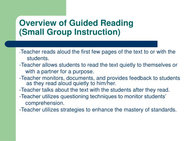 focus group discussion guide ppt