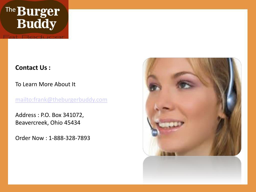 Contact Us :