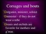 corsages and bouts34