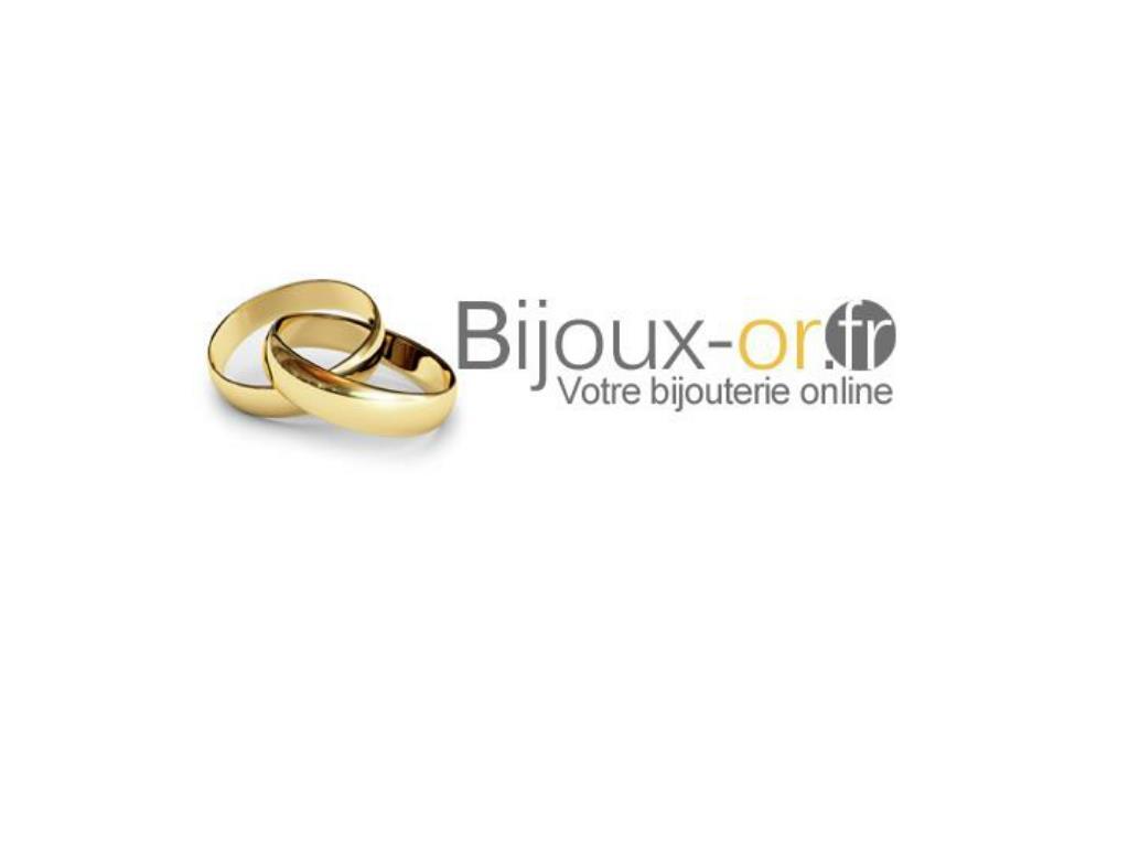 Catalogue de 4000 bijoux or