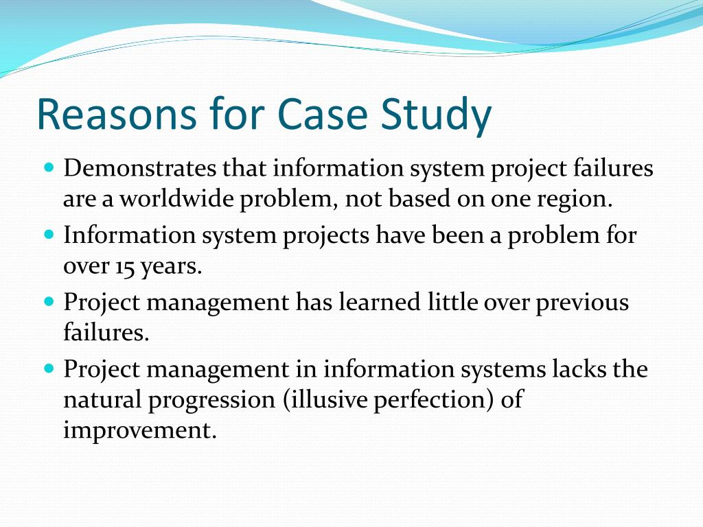 case studies in management information system 4 / / case studies for management information systems for bus safety case studies for management information systems for bus safety / / 5 1 // introduction to assist you in developing your management information system (mis), this publication follows two.