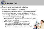 tdcs vs tms