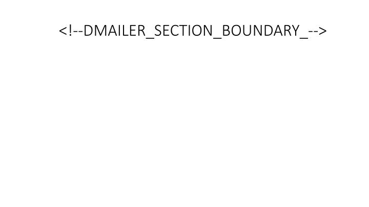 <!--DMAILER_SECTION_BOUNDARY_-->