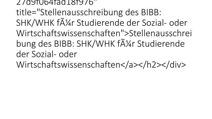 """<h2 class=""""clearfix""""><a href=""""26528.html?&tx_ttnews%5Btt_news%5D=6642&cHash=2b62abeabeb7fa227d9f064fad18f976"""" ti"""