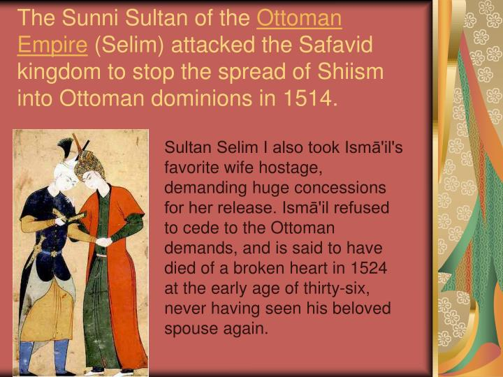 compare and contrast the ottoman safavid munguhl empires Your own pins on pinterest ottoman safavid and mughal empires compare and contrast essay compare and contrast the ottoman, safavid, munguhl empires.
