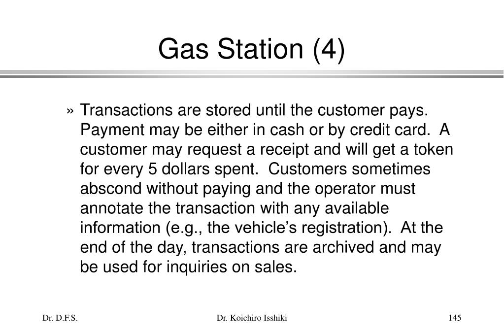 Gas Station (4)