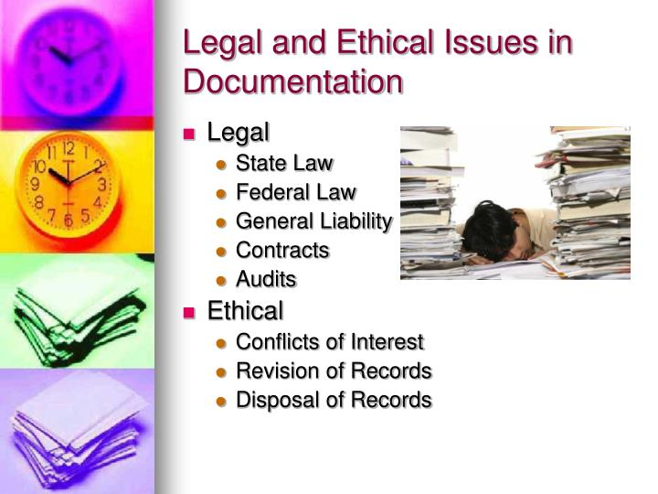 legal and ethical issues concerning labor Legal and ethical issues of commercial surrogacy surrogate motherhood : ethical and legal issues [online] legal and social issues journal of law teachers of.