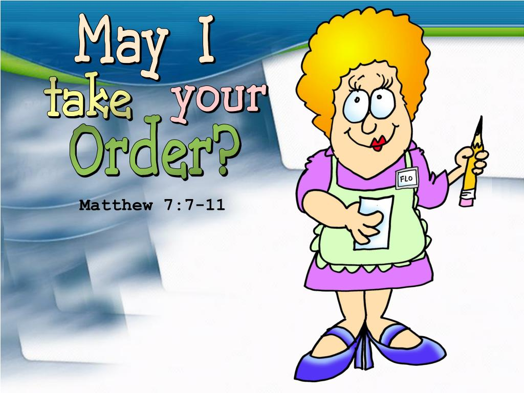 May  I