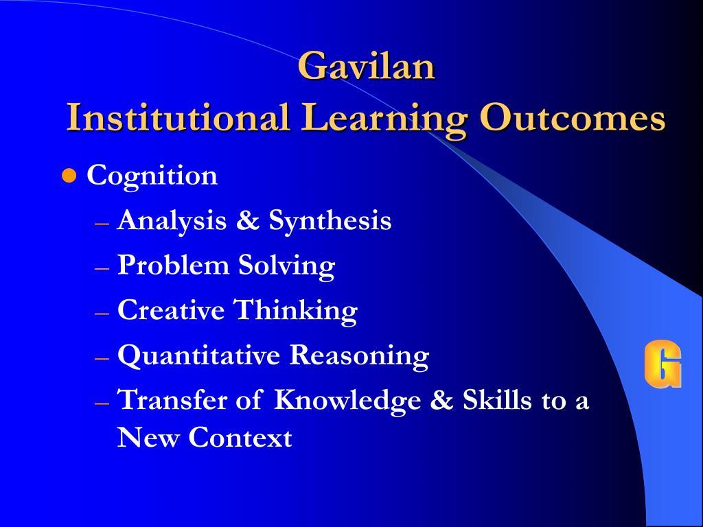 Gavilan