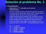 soluci n al problema no 32