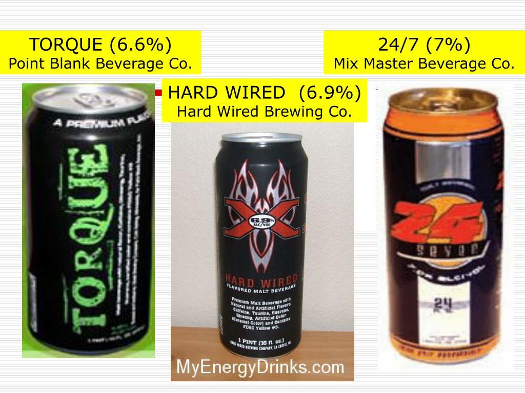 TORQUE (6.6%)