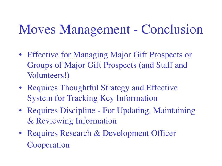 conclusion for strategic management Home free essays strategic management case study strategic management case study essay  analyse the role of the strategic leader and the effect culture and ethics .