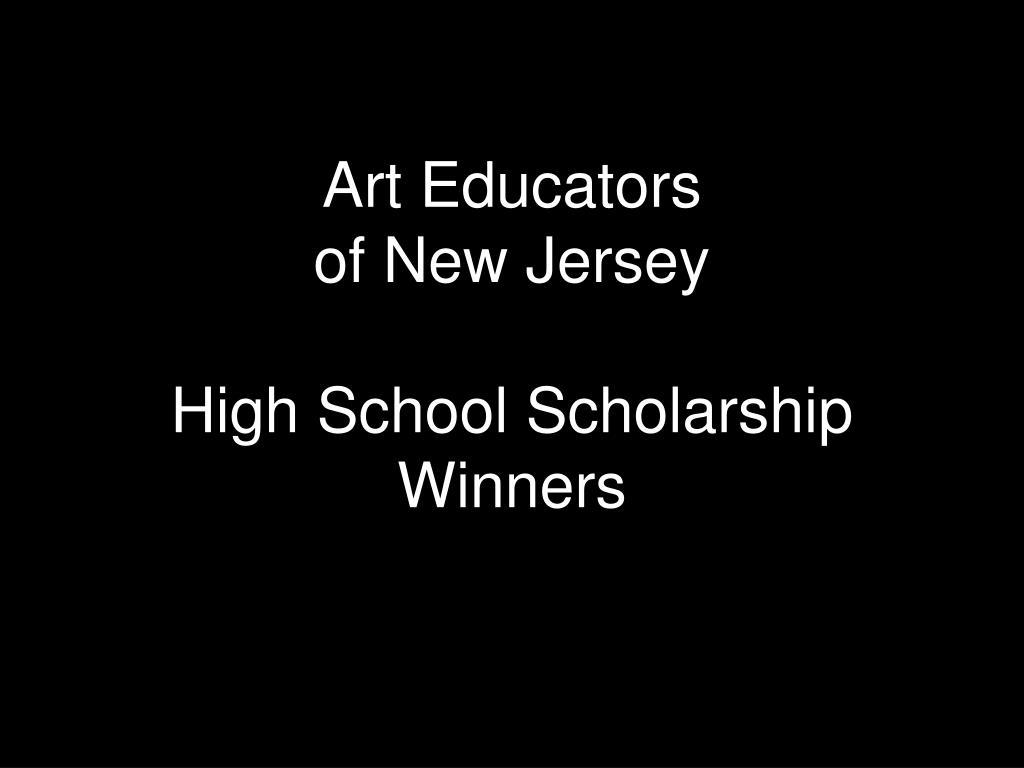 Art Educators