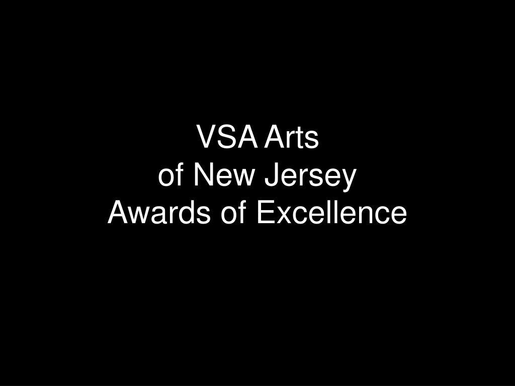 VSA Arts