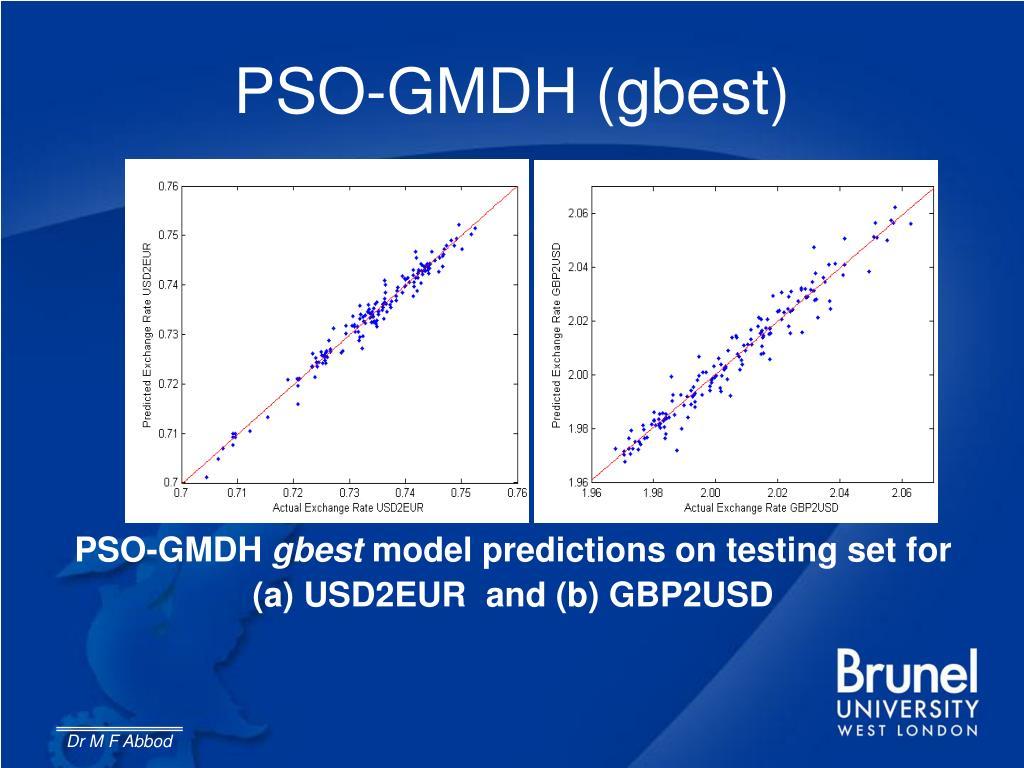 PSO-GMDH (gbest)