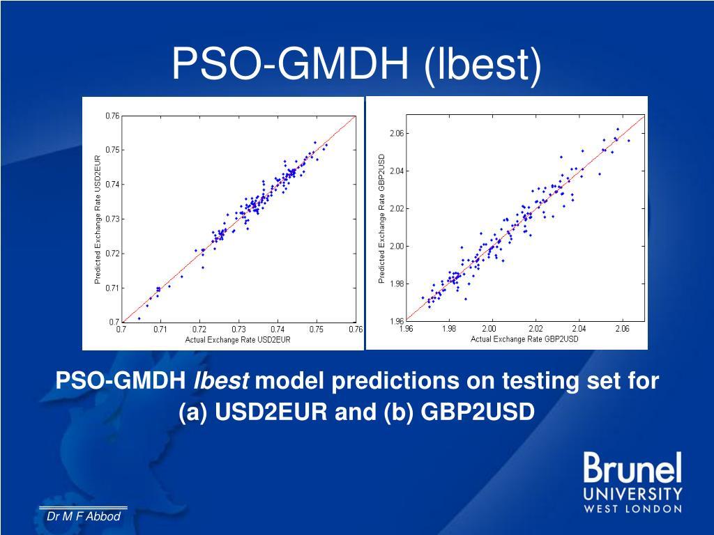 PSO-GMDH (lbest)
