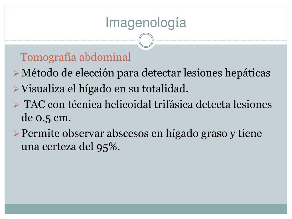 Imagenolog
