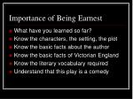 importance of being earnest28