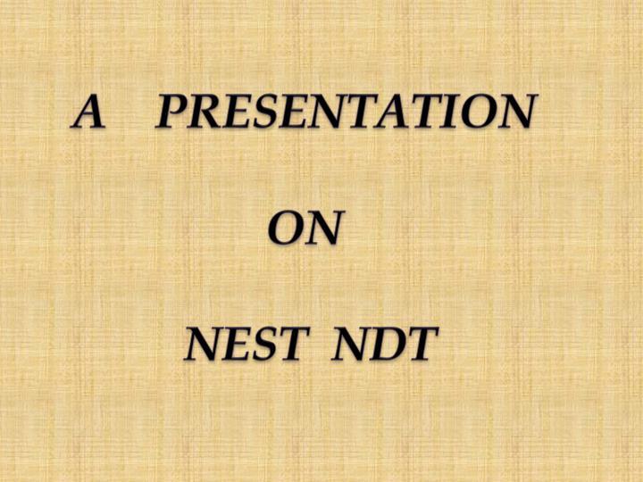 Dissertation Length History