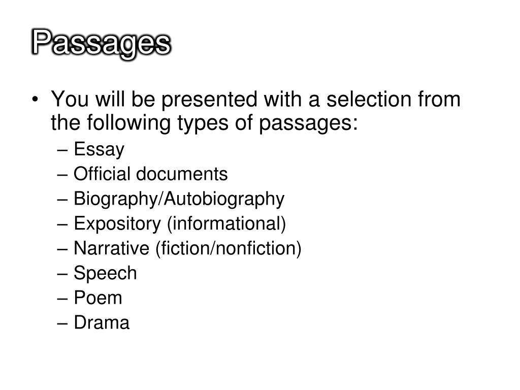 epistolary novel essay Epistolary outline instructions terry hebert epistolary writing video essay - duration: epistolary novel - duration.
