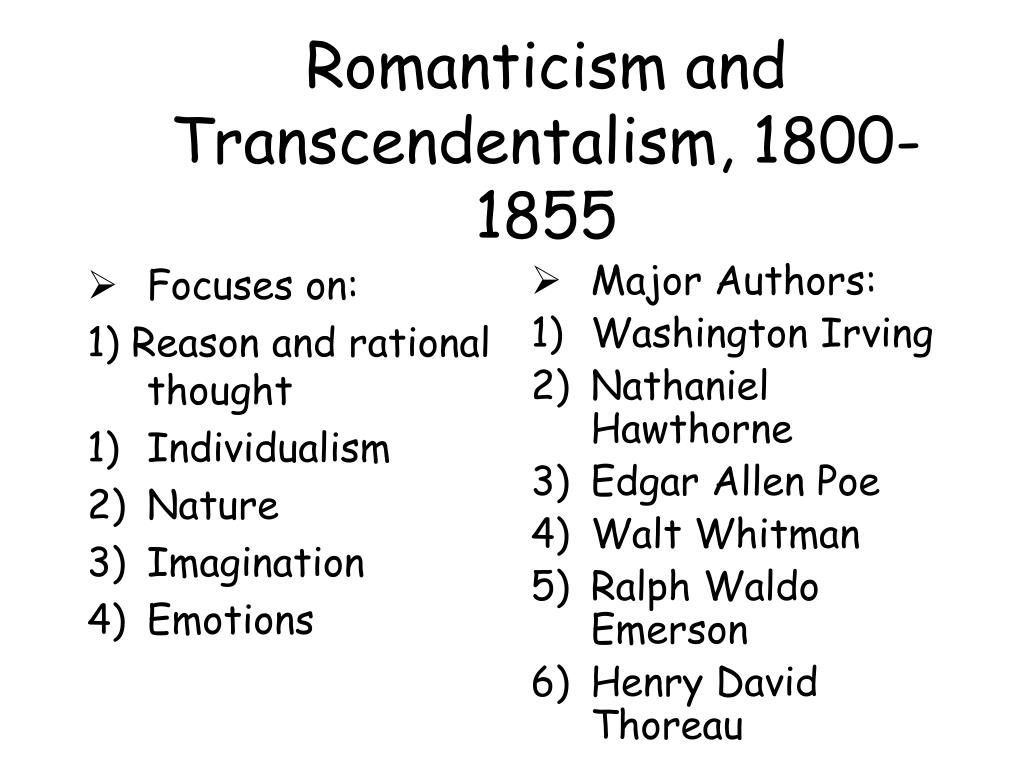 transcendentalism in the concepts of benjamin franklin henry thoreau and waldo emerson Benjamin franklin aristotle  on transcendentalism (milestones of thought series)  henry david thoreau ralph waldo emerson from: $399.