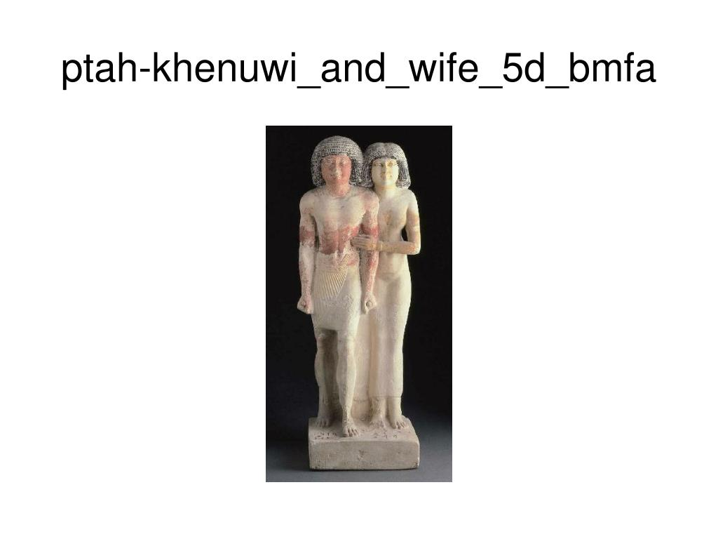 ptah-khenuwi_and_wife_5d_bmfa