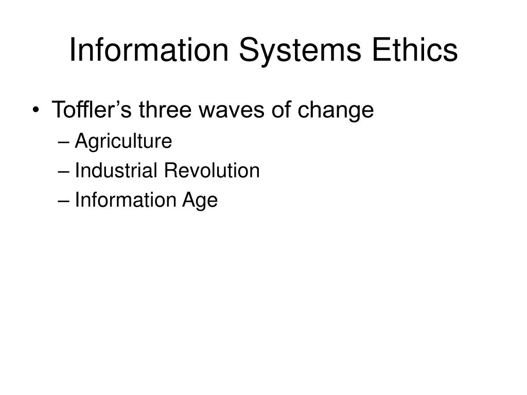 questions of ethics in computer systems Multiple choice chapter 9: information systems ethics and computer crime this activity contains 21 questions the digital divide separates: those who have a computer and those who do not europe and africa those who are computer literate and those who are not none of the above.