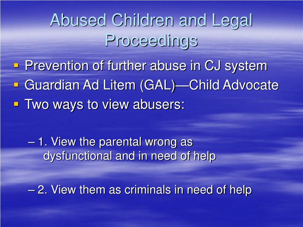 hearsay rule and child abuse Hearsay testimony relating child's statement is admissible without test of child's competence 2008-0582 state v silverman, slip opinion no 2009-ohio-1576.
