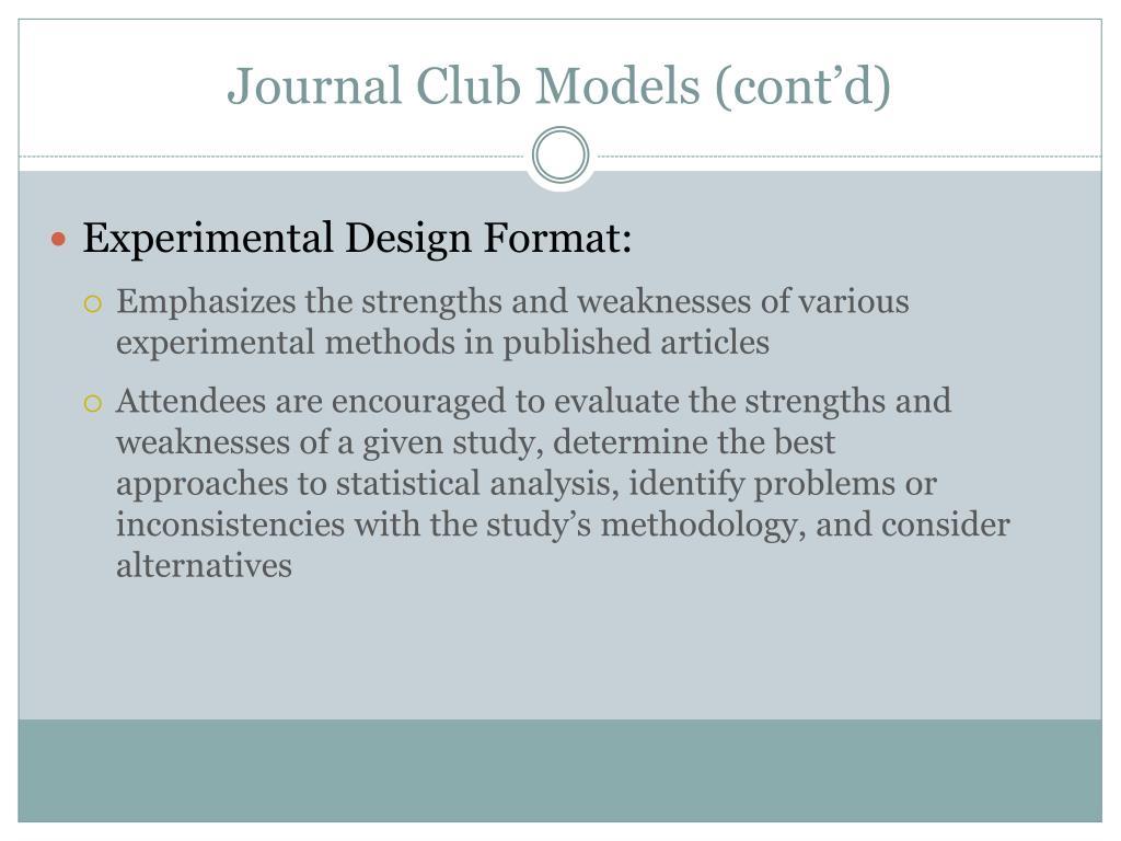 club presentation ppt downloads, Powerpoint templates