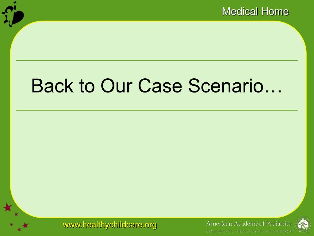 nurses role in health care reform