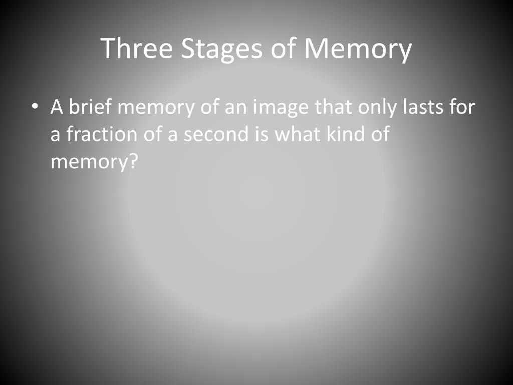memory stages Fast scale administration memory loss stage 3 is early dementia here memory loss becomes apparent to co-workers and family the patient.