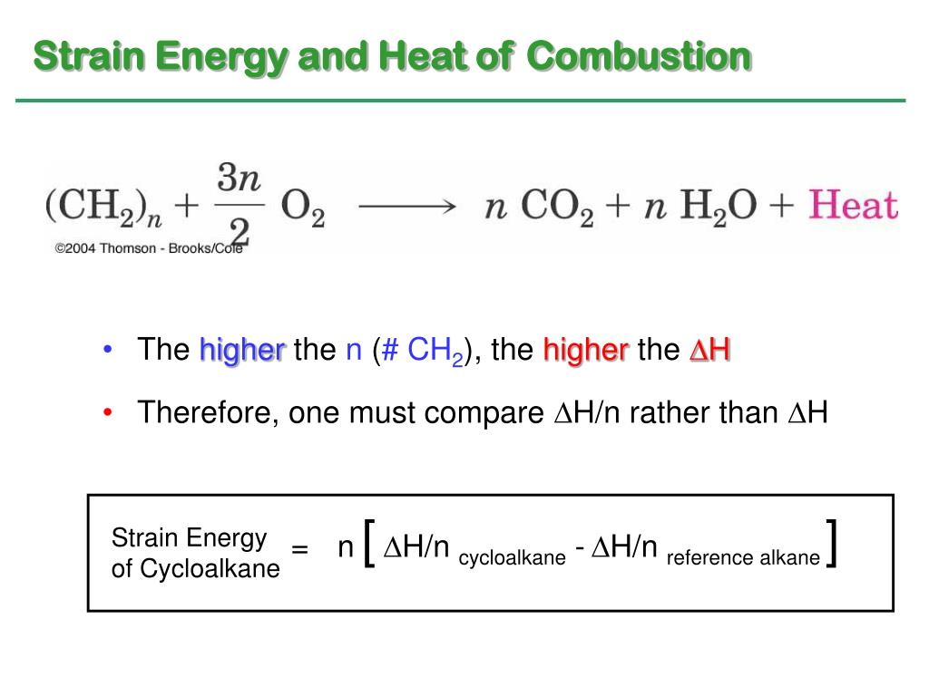 heat of combustion Fuel combustion energy calculator for calculation of heat power, fuel flow rate, fuel nett and gross heat value with most common fuel properties data.