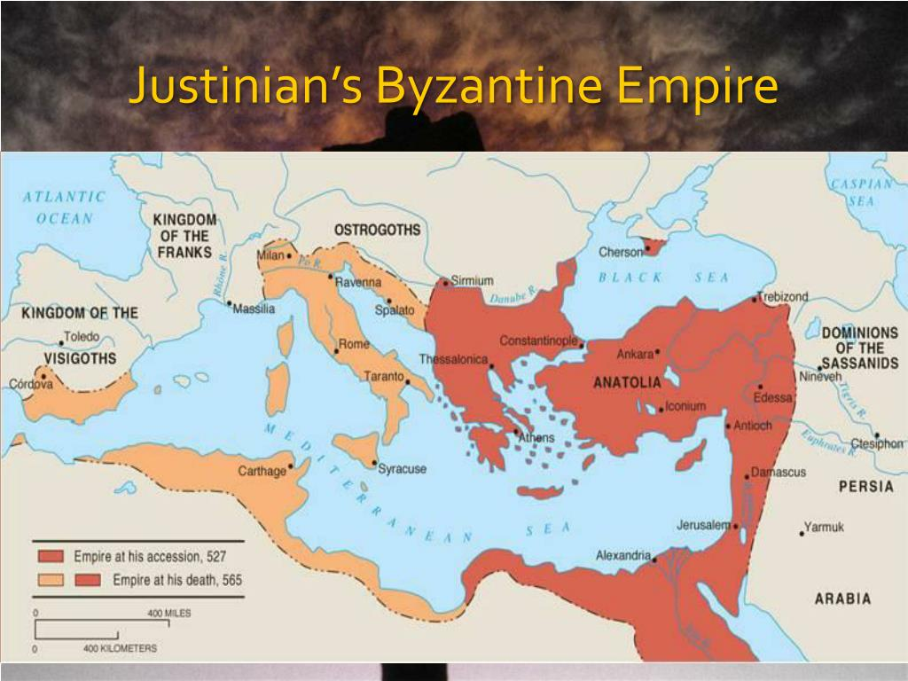 chapter 9 civilization in eastern europe Europe ap world history notes chapter 9  empire into eastern  its attention to eastern europe and russia.