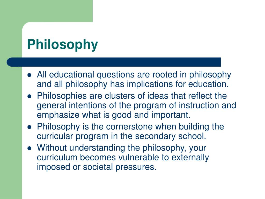 John Dewey and Paulo Freire