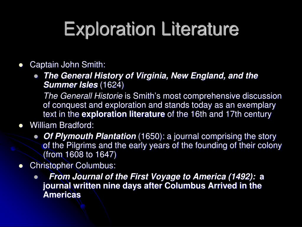 an exploration of the literature on Young adult literature: exploration, evaluation, and appreciation, 3rd edition  katherine t bucher, old dominion university kaavonia m hinton, old dominion .