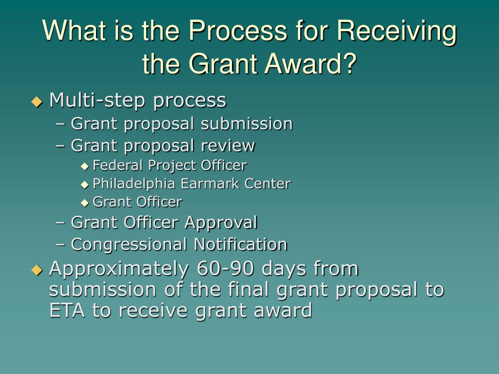 final grant proposal finaldocx Final year grant report #_-__ refer to the measures of success in your approved proposal for this grant year b riefl y list measures completed– point form.