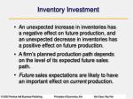 inventory investment2